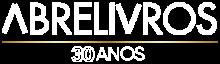 cliente_logo_abrelivros