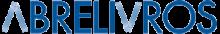 logo_abrelivros_azul