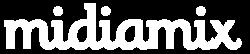 logo_midiamix_branco