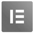 logo_elementor2
